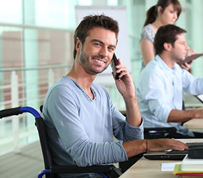 disability services melbourne